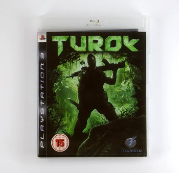 ps3_turok_front