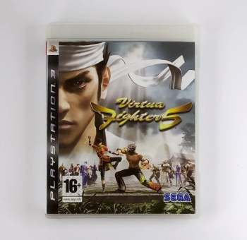 ps3_virtua_fighter_5_front
