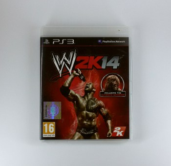 ps3_w2k14_front