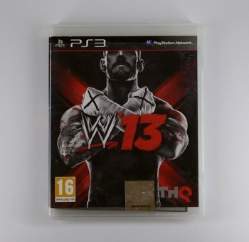 ps3_wwe_13_front