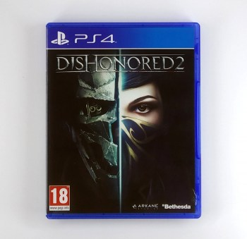 ps4_dishonored_2_front