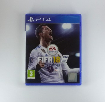 ps4_fifa_18_front