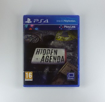 ps4_hidden_agenda_front