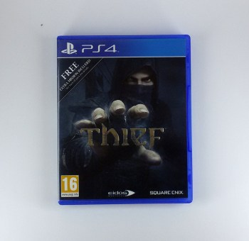 ps4_thief_front