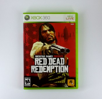 red_dead_redemption_front