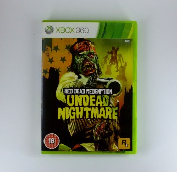 red_dead_redemtion_undead_nightmare_front