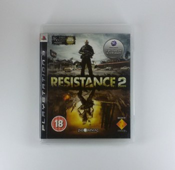 resistance_2_front