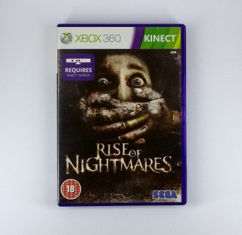 rise_of_nightmares_front