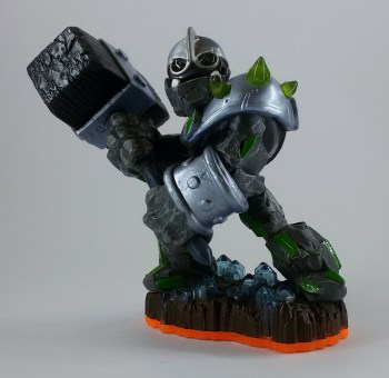 skylanders_giants_crusher_earth