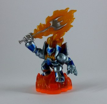 skylanders_giants_ignitor_fire