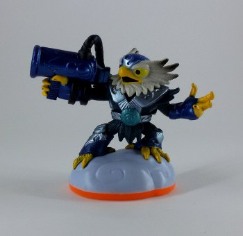 skylanders_giants_jet_vac_air
