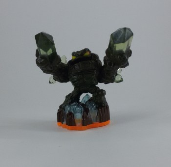 skylanders_giants_lightcore_prism_break_earth