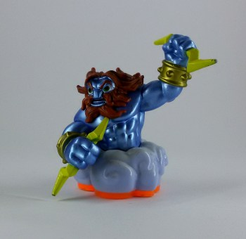 skylanders_giants_lightning_rod_air