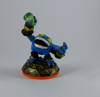 skylanders_giants_pop_fizz_magic