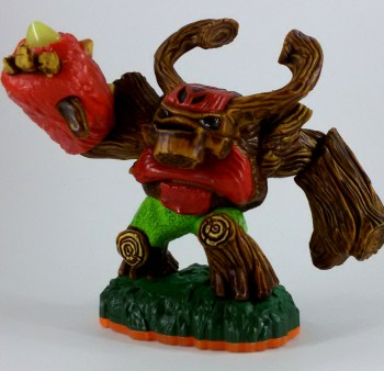 skylanders_giants_tree_rex_live5