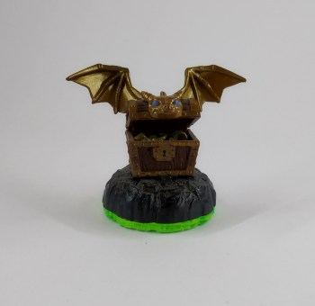 skylanders_hidden_treasure