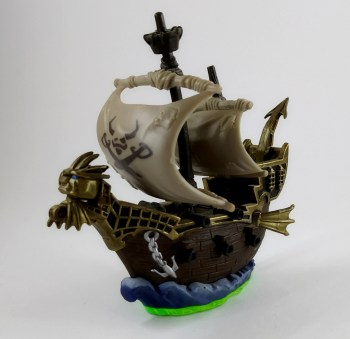 skylanders_pirate_ship
