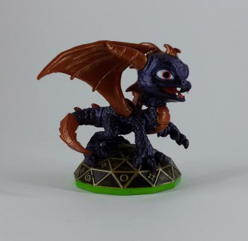 skylanders_spyro_spyro_magic