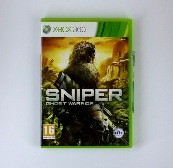 sniper_ghost_warrior_front1