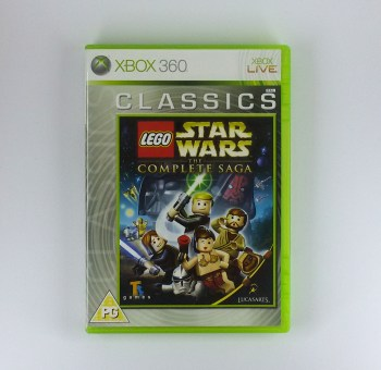 star_wars_the_complete_saga1_front