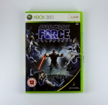 star_wars_the_force_unleashed_front