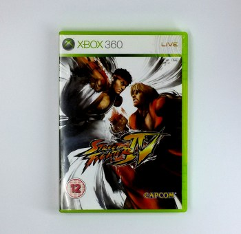 street_fighter4_front