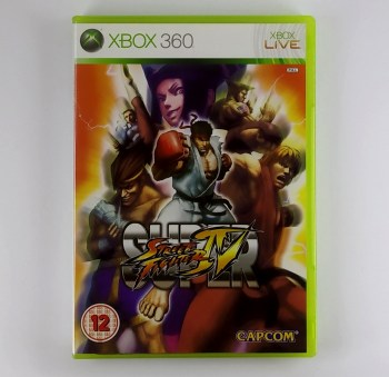 super_street_fighters_4_front