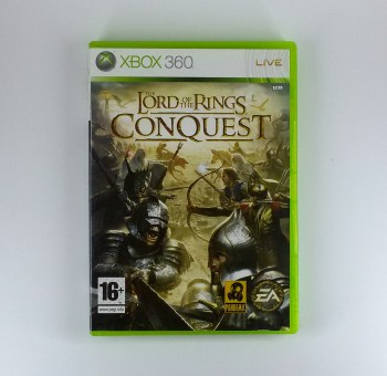 the_lord_of_the_rings_conquest_front