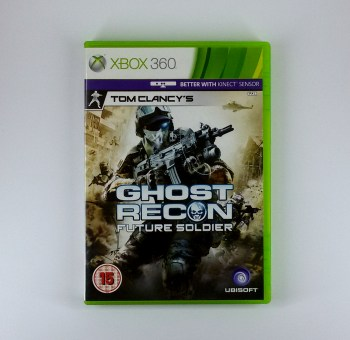 tom_clancys_ghost_recon_future_soldier_front