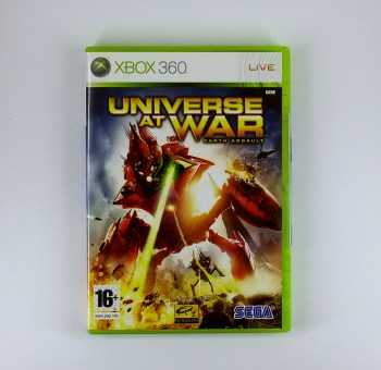 universe_at_war_earth_assault_front