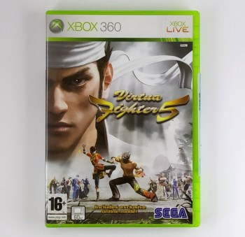 virtua_fighter_5_front