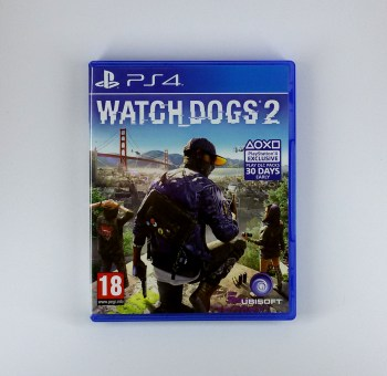watch_dogs_2_front