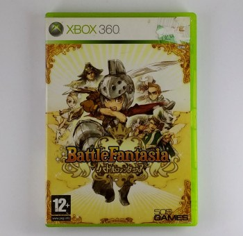 x360_battle_fantasia_front