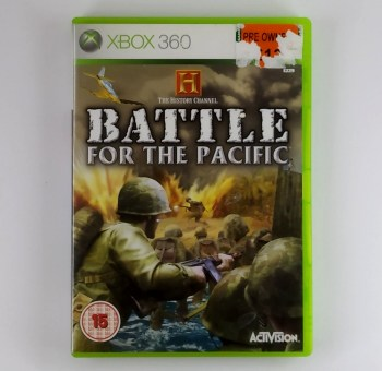 x360_history_battle_for_the_pacific_front