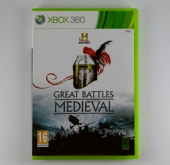 x360_history_great_battles_medieval_front
