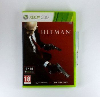x360_hitman_absolution_front