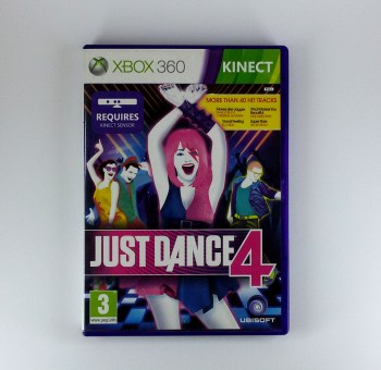 x360_just_dance_4_front