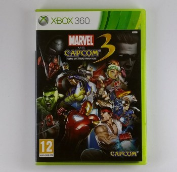 x360_marvel_vs_capcom_3_fate_of_two_worlds_front