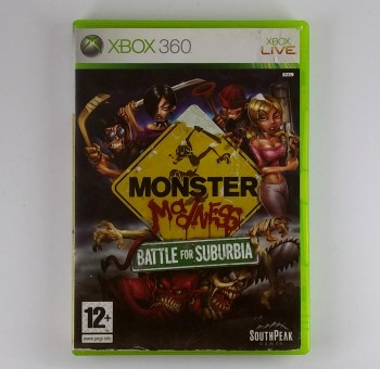 x360_monster_madness_battle_for_suburbia_front