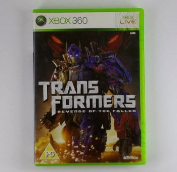x360_transformers_revenge_of_the_fallen_front