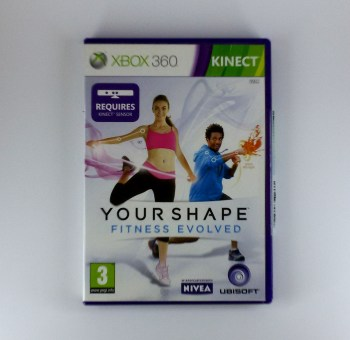 x360_your_shape_fitness_evolved_front