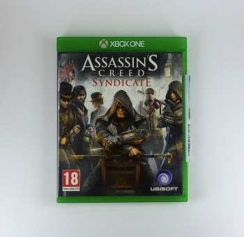 xone_assassins_creed_syndicate_front