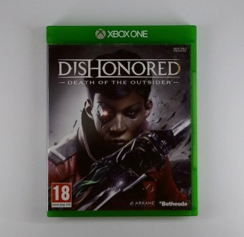 xone_dishonored_death_of_the_outsider_front